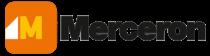 Groupe Merceron | Depuis 1955